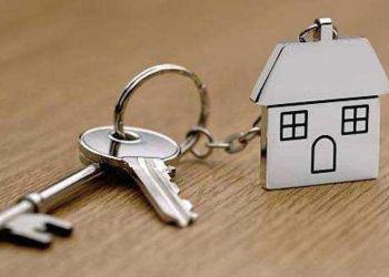 В течение двух лет более 500 амурчан переедут в новое жилье
