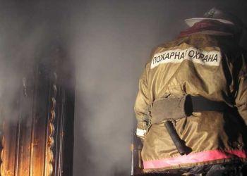 В подвале дома в Свободном мужчина отравился угарным газом