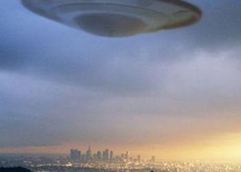 Подлинность видео с НЛО подтвердили американские военные