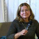 Астролог Тамара Глоба предсказала, что ждет амурчан в ближайшие годы