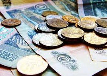 Пострадавшие от паводка амурчане получили 246 миллионов из федерального бюджета