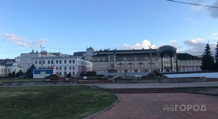 Археологи раскрыли подробности найденного захоронения на Красной площади