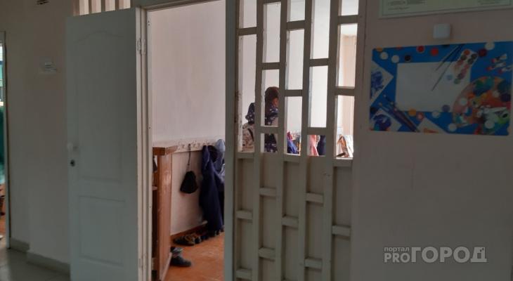 Жителей зовут на обсуждение возможного строительства детсада в Альгешево