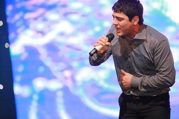 Сентябрьские гастроли в Чебоксарах: кто из звезд выступит с концертами