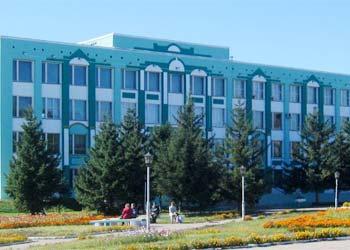 Из 39 претендентов на должность зама главы Белогорска до «финиша» дошел только один