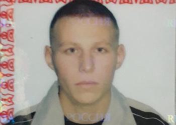 Пропавший в Михайловском районе 30-летний мужчина нашелся