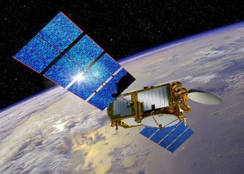 «Роскосмос» испытает новый разгонный блок при пуске с Восточного в 2020 году