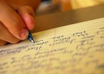 Амурская школьница рассказала в письме о спасении тигренка