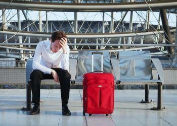 В Приамурье не будут пускать иностранцев с ошибками в визах