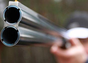 Амурские охотники «забывают» о добыче и чехлах для оружия
