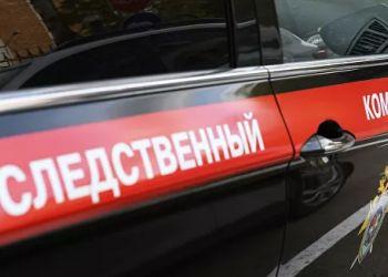 На Сахалине воспитанница детдома погибла, приняв ванну с кипятком