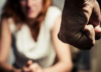Пожилой мужчина на протяжении 15 лет насиловал незнакомок