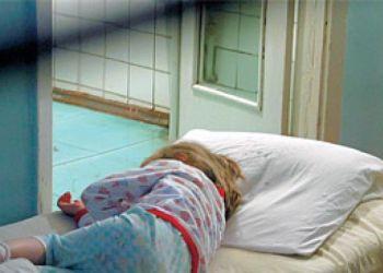 В детском саду Завитинска выявили вспышку кишечной инфекции