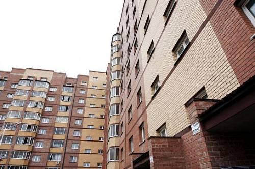 Стал известен механизм получения дальневосточной ипотеки под 2%