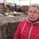 Раскопки на Красной площади раскроют темные участки истории Чебоксар