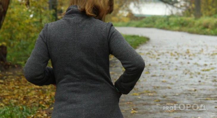 Новое знакомство принесло женщине вместо романтики беседы с полицейскими