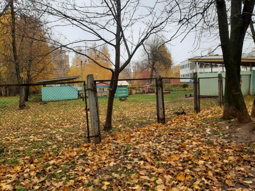 Чебоксарцы рассказали о самых плохих детских садах города