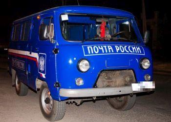 В Приамурье будут судить соучастника нападения на «Почту России»