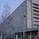 На базе Амурской областной больницы откроют центр дистанционных консультаций