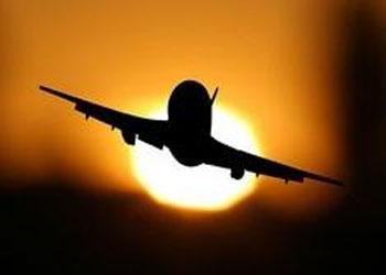 Из Благовещенска начнет летать регулярный рейс в Санья
