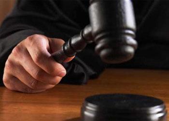 Военный в Приамурье осужден за вымогательство и избиение подчиненных