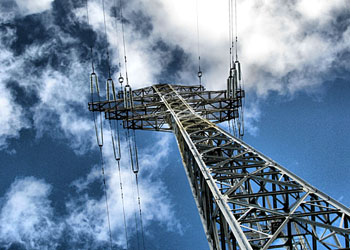 Энергетики увеличили мощность подстанции в Сковородине