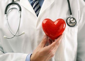 Амурчанам расскажут, как избежать инфаркта