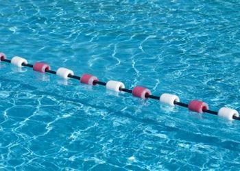 В Циолковском появится первый бассейн