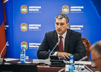 Василий Орлов о трагедии в колледже: «Наша задача — не допустить рецидивов»
