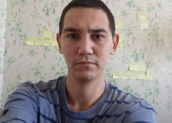 Амурчан просят помочь начинающему сценаристу «воскресить» компьютер