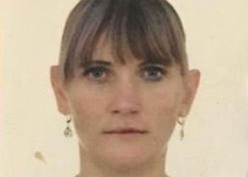 Жительницу Белогорска ищут уже больше года