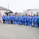 Подстанция скорой в Цивильске переехала в здание с ремонтом за 7 миллионов рублей