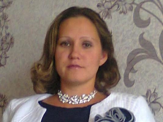 Женщины Чувашии рассказали, как пользуются удостоверениями многодетной семьи