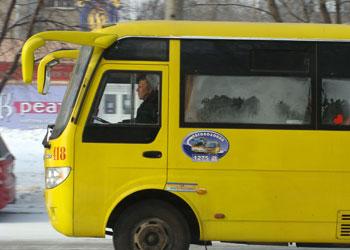 В Благовещенске на полчаса перекроют улицу Ленина