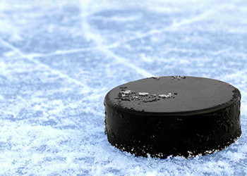 25 миллионов на развитие хоккея получит спортивная школа Свободного