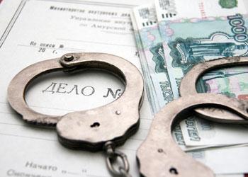 В отношении амурского застройщика возбудили три уголовных дела