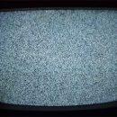 В Магдагачинском районе семь населенных пунктов остались без телевидения