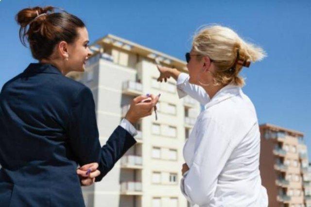 Застройщики теряют 30% покупателей из-за непрофессионализма собственных продавцов