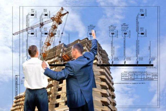 В каких случаях будут отказывать в строительстве: список запретов