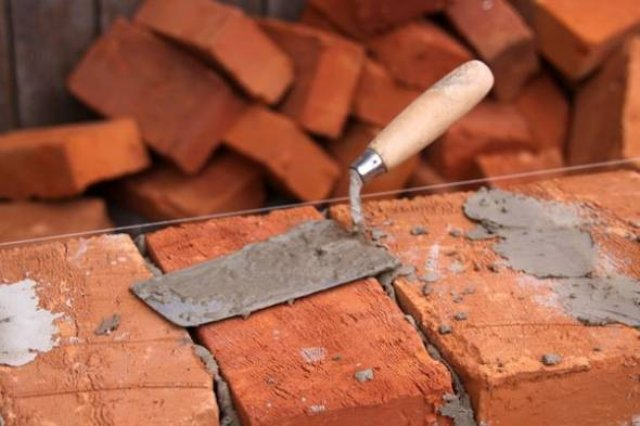 Стоимость строительно-монтажных работ увеличилась на 11%