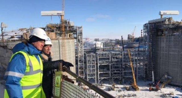 В Украине построили 26 тыс. новых квартир