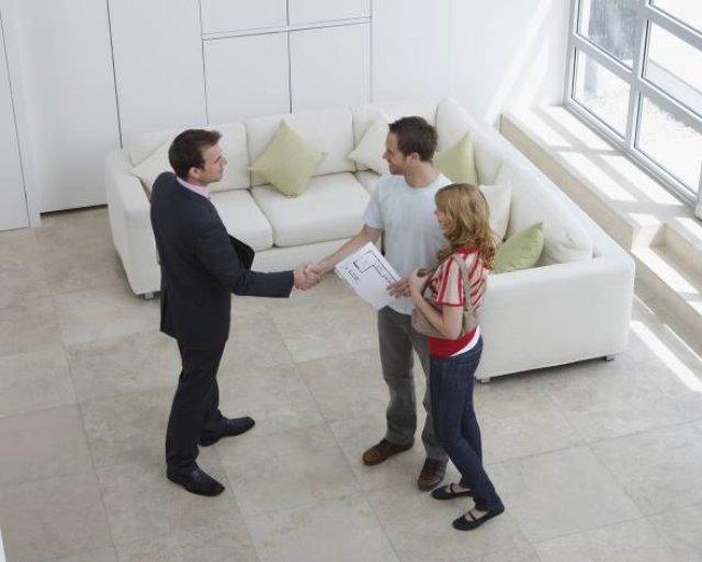 На что обращают внимание покупатели при выборе жилья – мнение