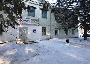Жителей сел Мазановского района возят в больницу для медосмотра
