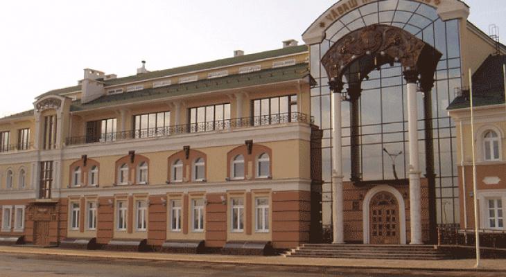 Три музея Чебоксар небезопасны для посетителей