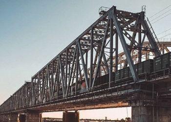 Федеральный грант, мост через Зею и оборудование для больниц