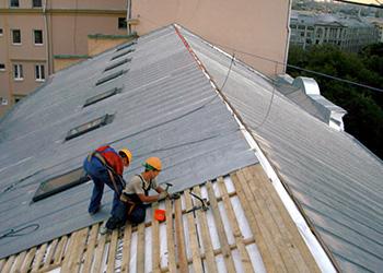 За 2019 год в Приамурье капитально отремонтировали более 100 домов