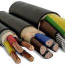 Где купить качественный ВБШв кабель по оптимальной цене