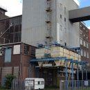 Проведение экспертизы промышленной безопасности зданий